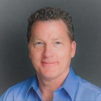 Chris Granger - President, Commercial