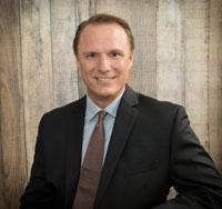 Tom Knapp - Chief Revenue Officer