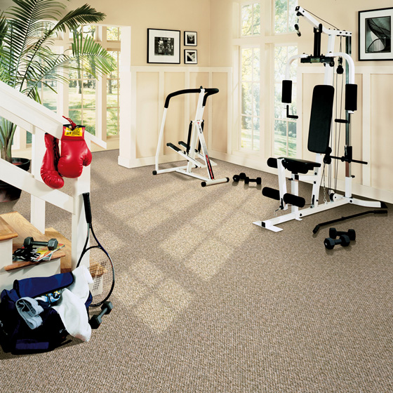 Wear resistance is a major factor to consider when selecting a durable carpet for your home