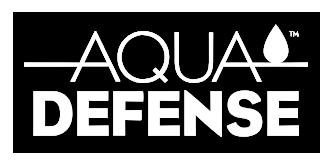 Aqua Defense waterproof flooring in laminate and vinyl
