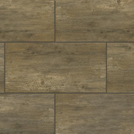 Commercial Wood Laminate Flooring