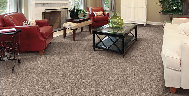 Hypoallergenic Carpet Home Fresh Carpet Empire Today Empire Today