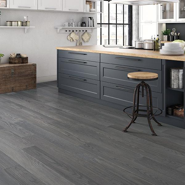 Empire Laminate Flooring, Grey Laminate Flooring For Bathrooms