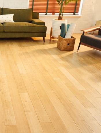 Hardwood Flooring Wood Floors Free Estimates Empire Today