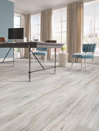 Carpet Hardwood Floors Flooring Window Treatments