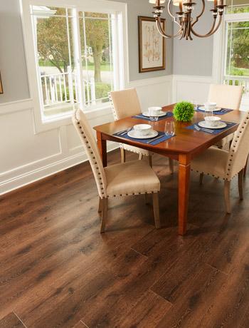 Carpet Hardwood Floors Flooring Window Treatments Empire Today