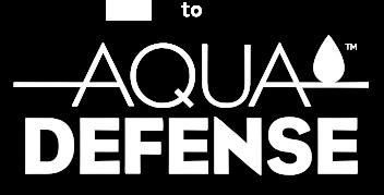 to aqua defense