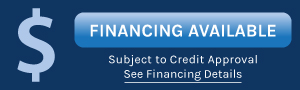 Financing Available subject to credit approval. see financing details.