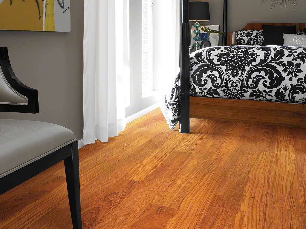 Spring Cleaning Series Advanced Flooring Care Empire