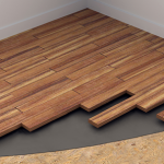 Featured Image: What is a subfloor?