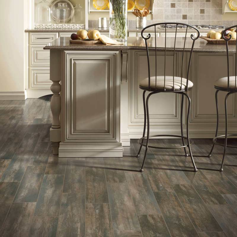 forest lane porcelain tile
