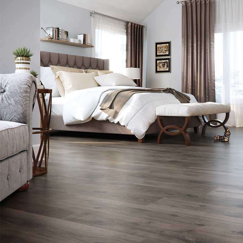 south gate laminate
