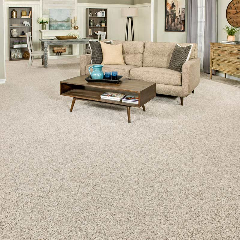 HOME Fresh carpet Incomparable