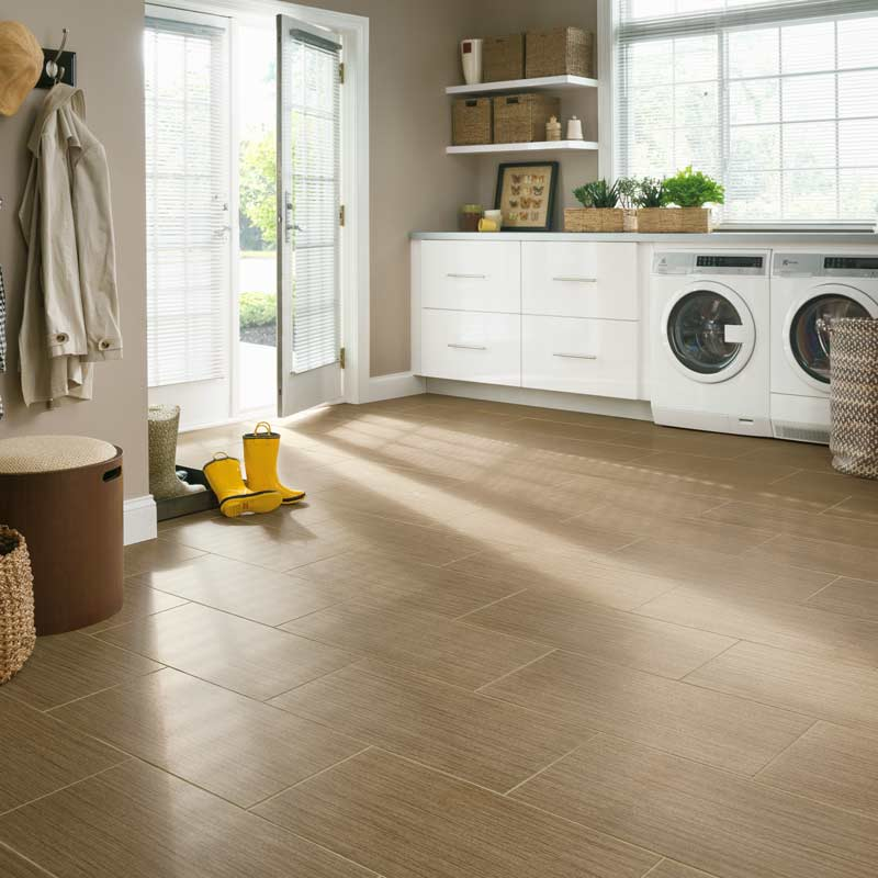 Practical Flooring Trends 2019: 2019 Flooring Trends: What To Expect From The New Year