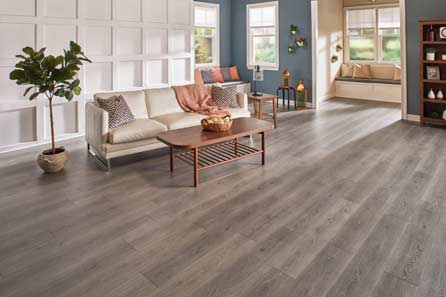 How To Match Wall Paint Colors With Wood Floor Colors