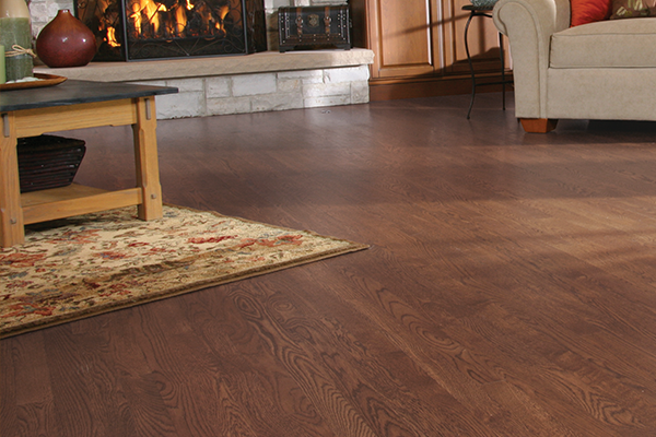 2020 Flooring Trends You Absolutely Need To Know | Empire Today Blog