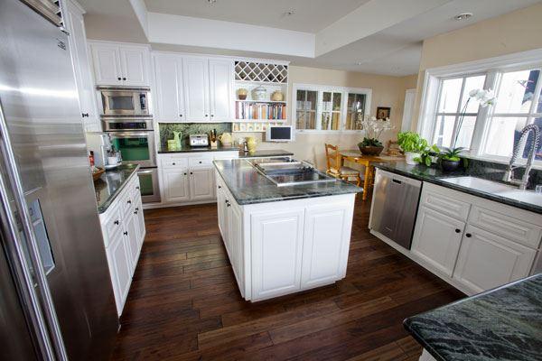 5 Hardwood Flooring Trends You Shouldn\'t Miss | Empire Today ...