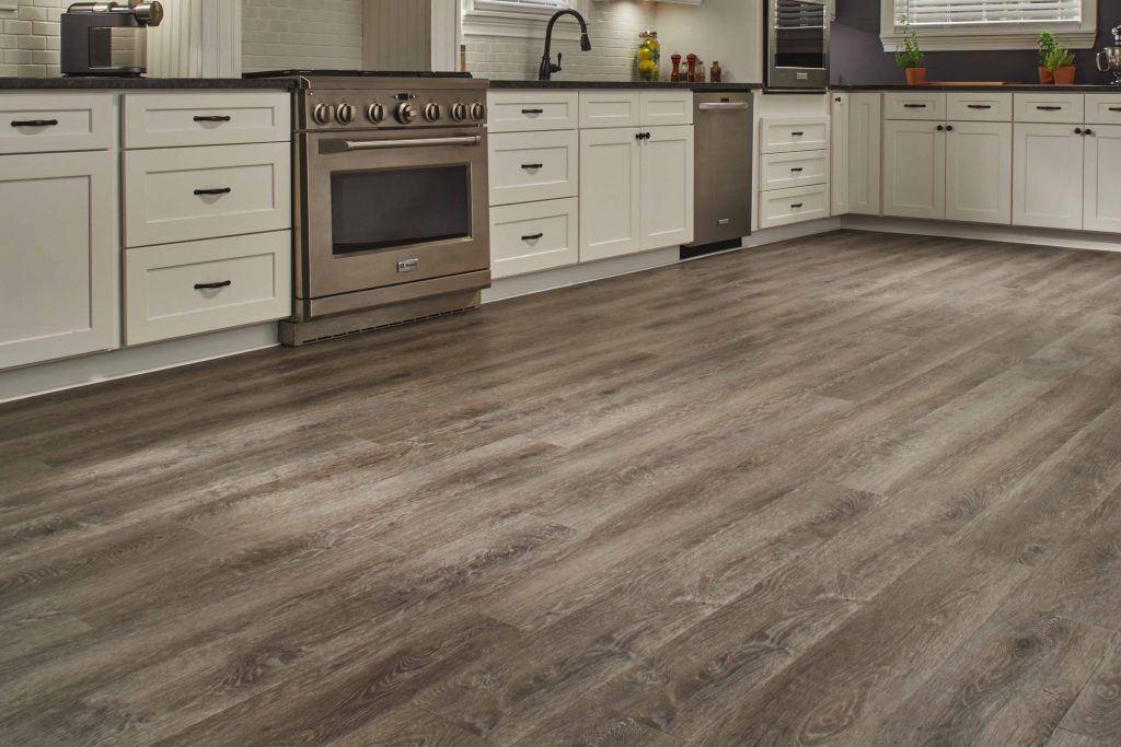 Best Waterproof Flooring Options, Best Waterproof Laminate Flooring