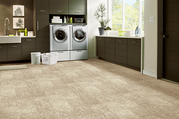 Matching Your Rooms With The Right Types Of Flooring