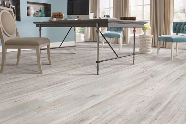Complete Guide To Wood Look Tile